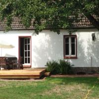 1_Das Haus